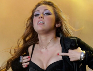 Miley_Ximenez
