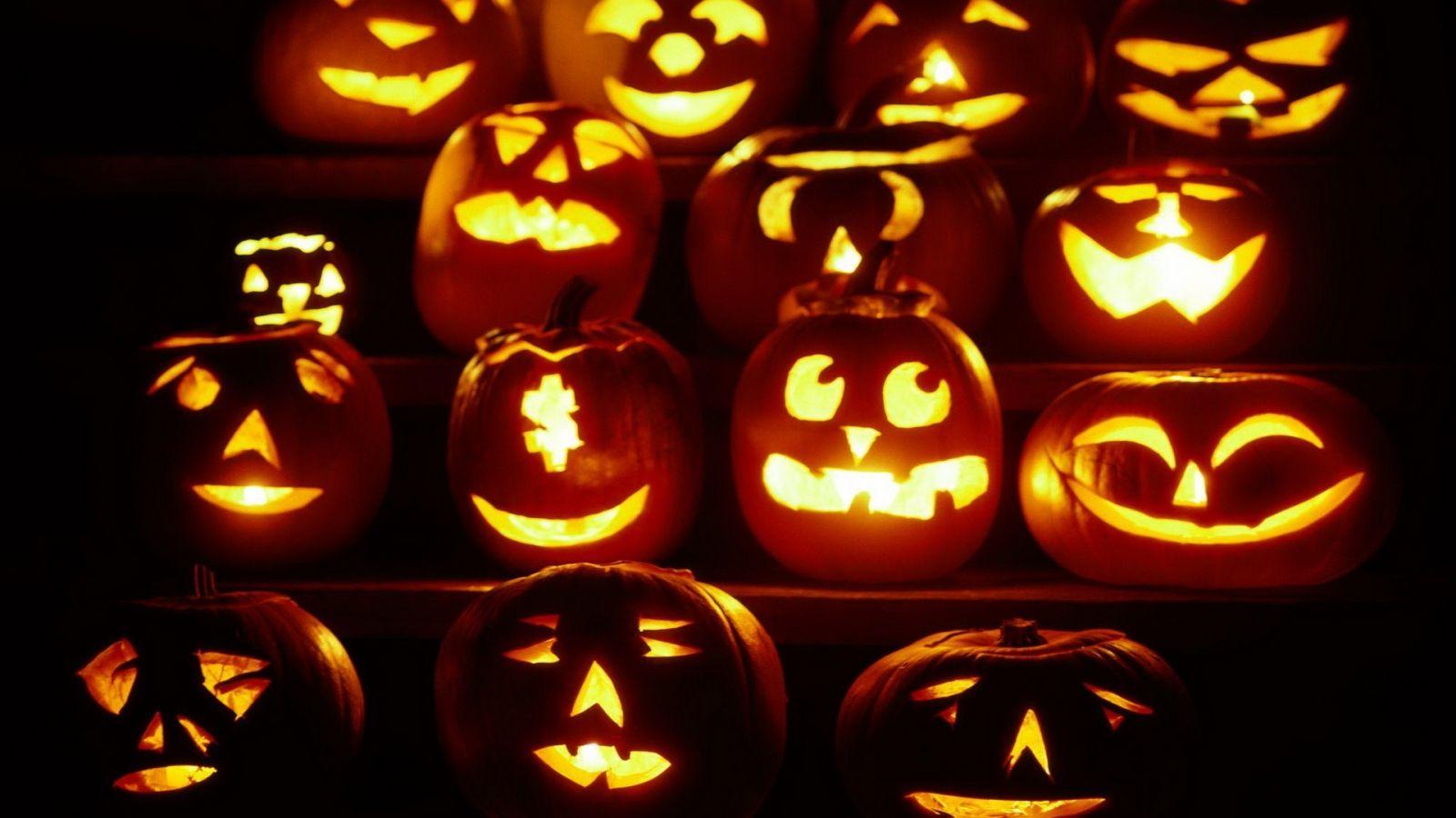 calabaza-brillantes-de-halloween-hd-2238