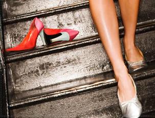 prostitutas en toledo capital asesinatos de prostitutas españa