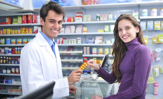 esenciales-ecd-farmacia