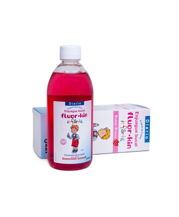 fluor-kin-infantil-enjuague-fresa-500-ml
