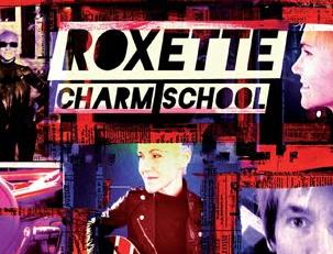 roxettey