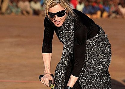 Madonna_to_build_30_new_schools_in_Malawi