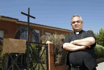 sacerdote_Andres_Garcia_Torres