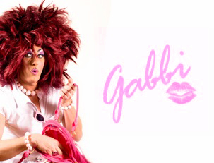 Gabbi Pink