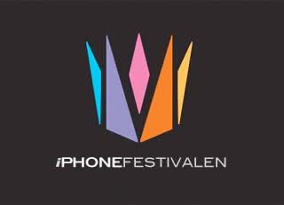 iphonefestivalen