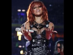 Rihannaportada