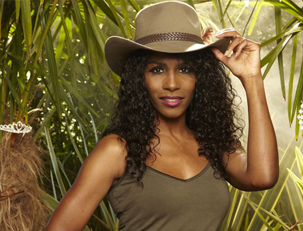 i-m-a-celebrity-get-me-out-of-here-sinitta-pic-itv-479455319