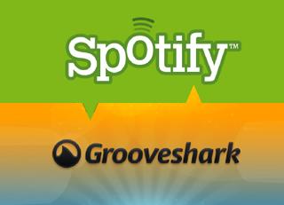 spotify-vs-grooveshark