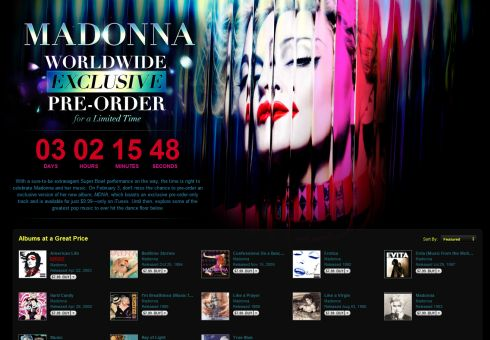 12-01-31-madonna-mdna-itunes-pre-order-countdown