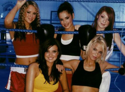 girls-aloud-and-boxing-gallery