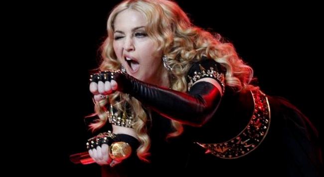 Madonna-Barcelona-2012