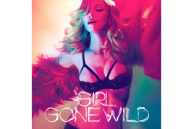 1718459-madonna-girl-gone-wild-617