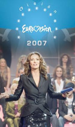 mision-eurovision