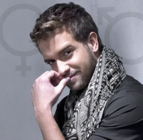 pablo_alboran
