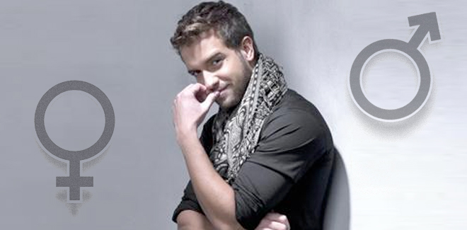pablo_alboran_es_gay