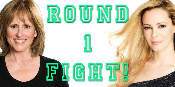 pelea1