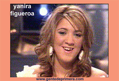 Las chapuzas de TVE: Misión Eurovisión (2007)  El Cajon Desastre  Yanira Figueroa Paula Vázquez Nazaret Misión Eurovisión Mirela Merche Llobera La reina de la noche I love u my vida DNash Coral 2007