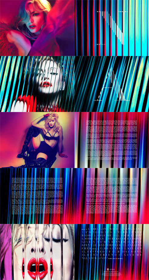 12-03-23-madonna-mdna-digital-booklet-02