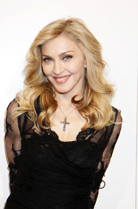 Madonna-20120413-5