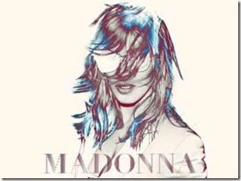 Madonna en mexico 2012 foro sol boletos[4]