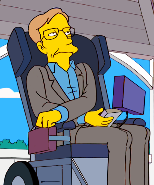 stephen_hawking_simpsons1