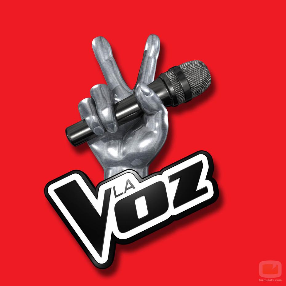 29329_logo-la-voz