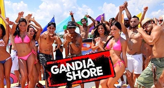 gandia-shore--647x350
