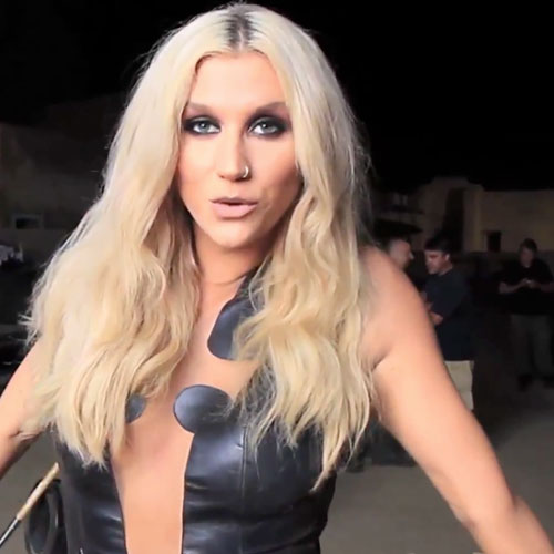 kesha-die-young-video