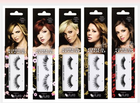 kiss-and-makeup-get-lashes-like-girls-aloud-with-their-false-lash-range-from-eylure