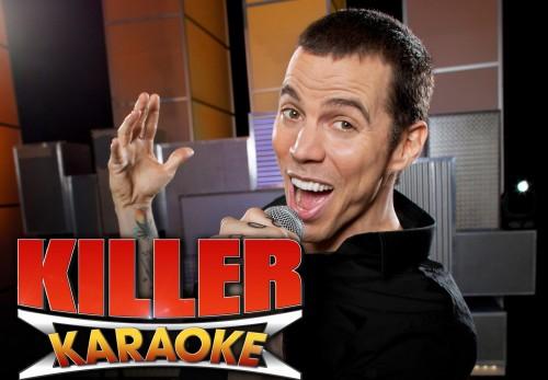 killer-karaoke-500x347