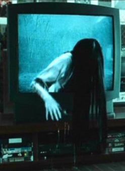 loreen-thering