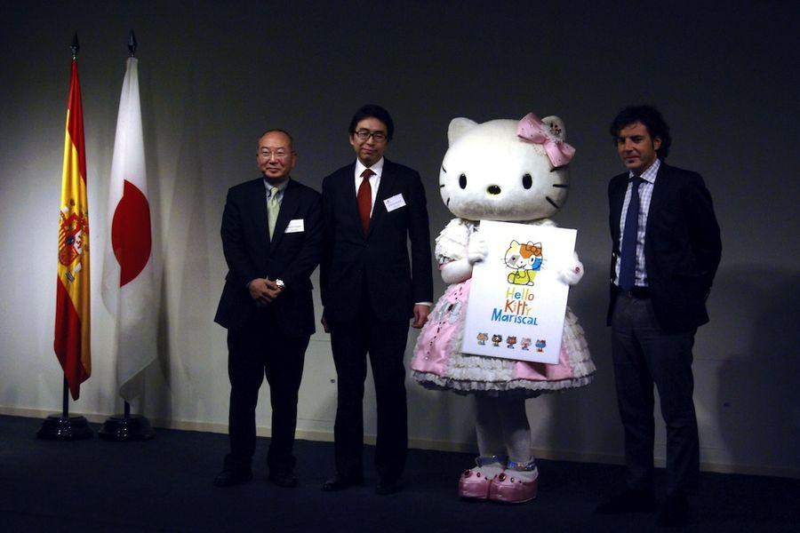Presentacio-Toquio-Javier-Mariscal-EFE_ARAIMA20130130_0159_20