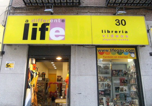 lifelibreriagr_39e99d831e5136e9193895045