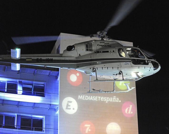 31327_helicoptero-ganador-gran-hermano-telecinco
