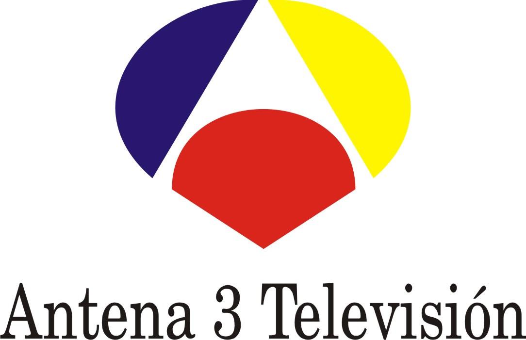 Antena3_Televisión