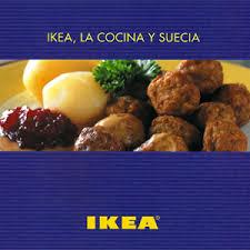 IKEA-albondigas
