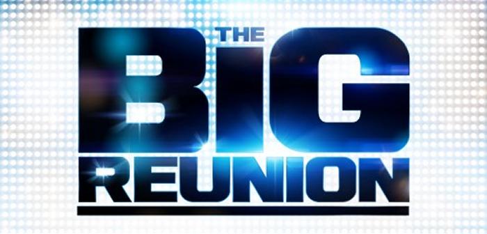 big_reunion