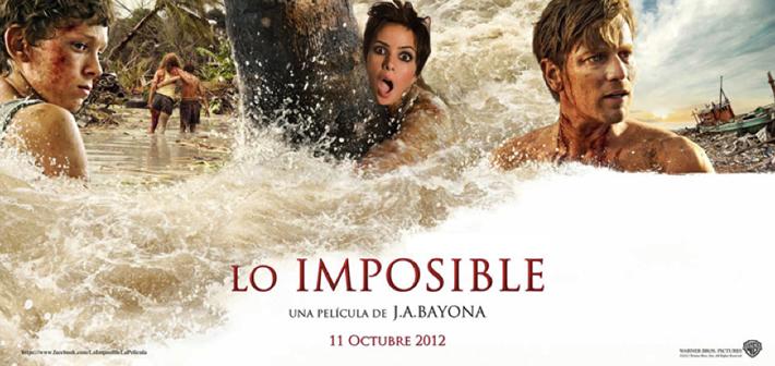 esdm_lo_imposible