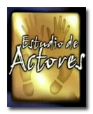 estudio de actores