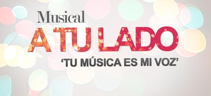 musical_a_tu_lado_mi_musica_es_tu_voz