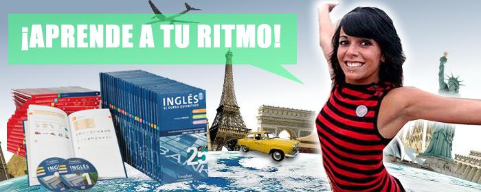 raquel_del_rosario_hablando_ingles