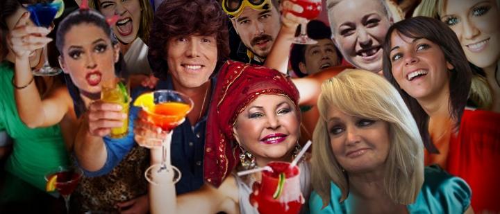 drinking_game_eurovision