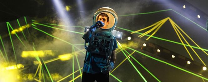 eurovision_primera_semi