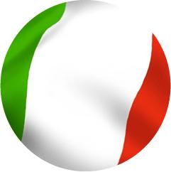 italia_eurovision