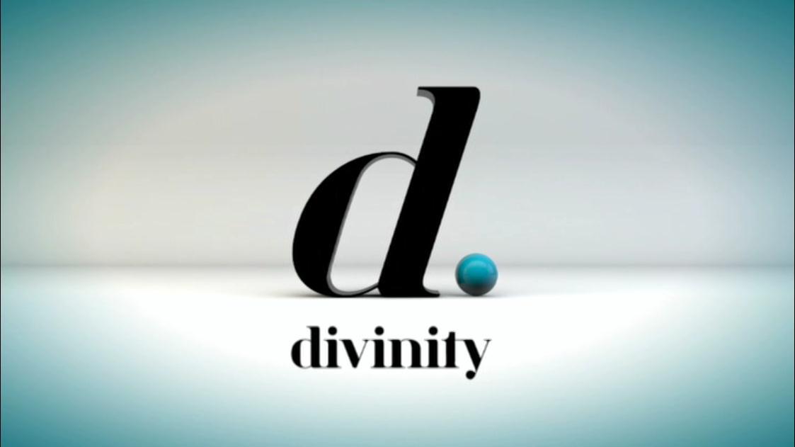 divinitybola