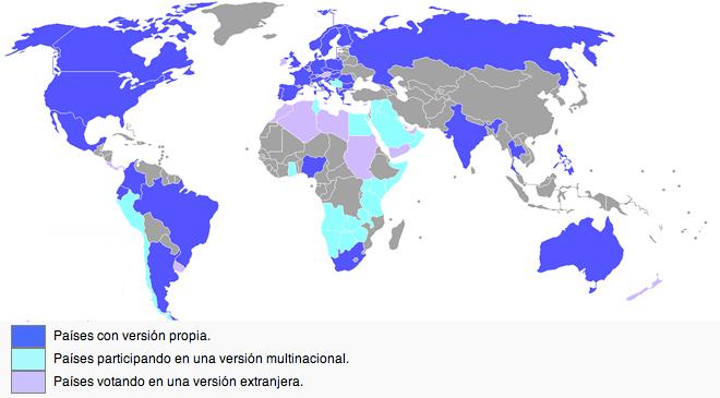 mapa_gh_en_el_mundo