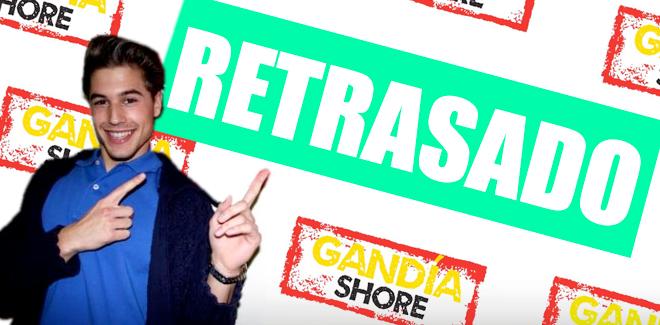 RETRASADO