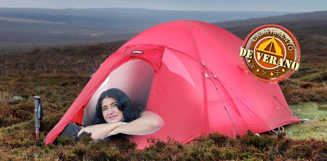 campamento_verano_lucia_etxebarria