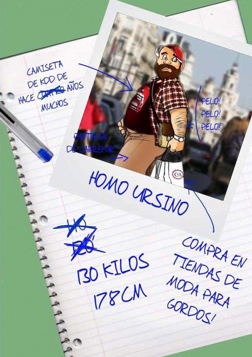 homo_ursino